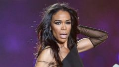 Destiny's designers: Kelly Rowland, Beyoncé don Arab gowns at charity event