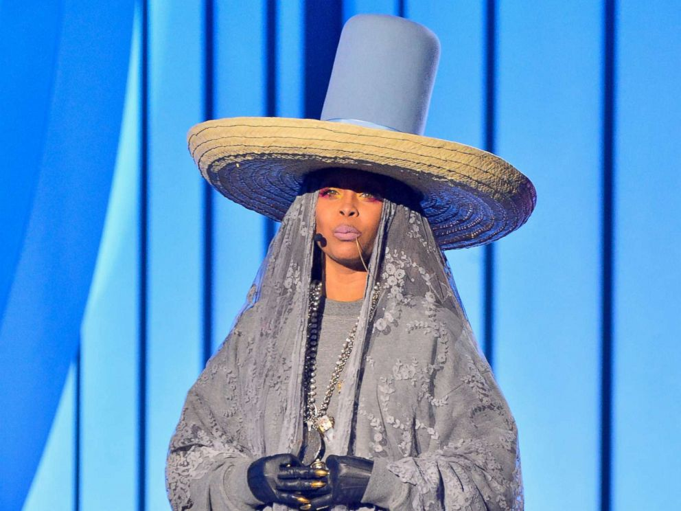 Bruno Mars Wins Big At 2017 Soul Train Awards