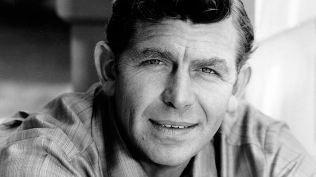 SectionsShowsABC News Network  |  © 2019 ABC News Internet Ventures. All rights reserved.Andy Griffith Dead: Actor Buried Hours Later Andy Griffith Buried Hours After Death  In revised testimony, Sondland contradicts Trump, describes Ukraine quid pro quo   Phone records 'irrefutable proof' of sexual assault claim against Trump, lawyer says  Mother whose 10-year-old fell from zip line files lawsuit in Florida  AT&T resolves FTC allegations for $60 million after complaints of data 'throttling'  Trial of former Trump campaign adviser Roger Stone off to a strange start  9 members of American family killed in ambush in Mexico, officials say  Iran announces most provocative step yet since US withdrawal from nuclear deal  Publisher of book by 'Anonymous' Trump official refuses to comply with DOJ  Ohio detective in 'grave' condition after shot twice in face during drug raid  Coldest air of the season is on the way for Eastern US  Scout leader convicted of branding 3 children in a ritual  Castro lays off staff in NH, SC; nets new Texas endorsements  Giuliani's associate ready to comply with congressional impeachment inquiry  Tuesday's elections in Ky., Miss. and Va. test political waters ahead of 2020  Democratic candidate Kamala Harris' friends talk about her upbringing  The number you should pay attention to in the 2020 election: Opinion  Steyer aide resigns after downloading Kamala Harris campaign data: Officials  Should 2020 Dem candidates claim upper hand this early in presidential primary race?  Under oath, Pompeo's former adviser contradicts secretary's comments on 'This Week'  Trump in Kentucky to rally support ahead of close governor's race   Democrats vow not to delay impeachment probe as witnesses ignore subpoenas  US trade deficit falls to $52.5 billion in September  What to know about the Paris climate agreement  Investigation clears assistant principal over mass shooting  Teen vaping numbers climb, fueled by Juul and mint flavor  US woos Asia with plan to rival China's 'Belt and Road'  Iowa fire chief accused of drunk driving in ambulance  Ex-head of UK domestic spy agency calls for report's release  3 Italian firefighters killed in building explosion  Protester killed in clashes as Iraq tries to reopen port  UK parties promise end to Brexit agony if they win election  Pregnant model to donate $10,000 to couple battling infertility  'Cheer dad' roots for his daughter in viral video   Dozens seen driving past hit-and-run victim in middle of road  Alec Baldwin hits a New York man with a counter lawsuit over a parking space dispute  Katie Holmes talks growing up with teenage daughter Suri  Emma Watson talks her 'self-partnered' status and stigmas attached to aging  Minnesota town considers $34M expansion of crowded schools  Dean Martin's daughter objects to John Legend's 'Baby It's Cold Outside' rewrite   Shawn Johnson named former Olympics teammate Nastia Liukin as newborn's godmother  Deaf high school football captain is true leader on field  Comedian releases novel inspired by his Irish roots  Female high school quarterback throws TD on 1st pass in varsity game