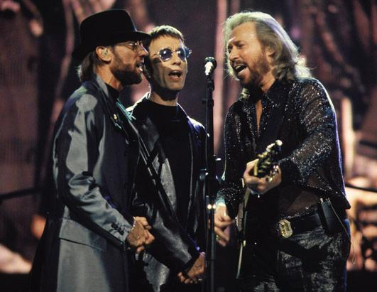 brothers gibb getty images de