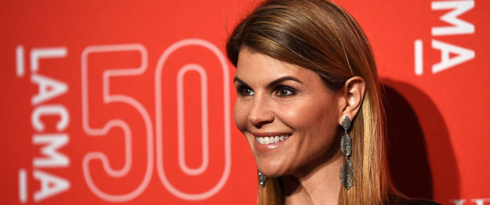 Lori Loughlin May Not Be on Board for the 'Full House ...