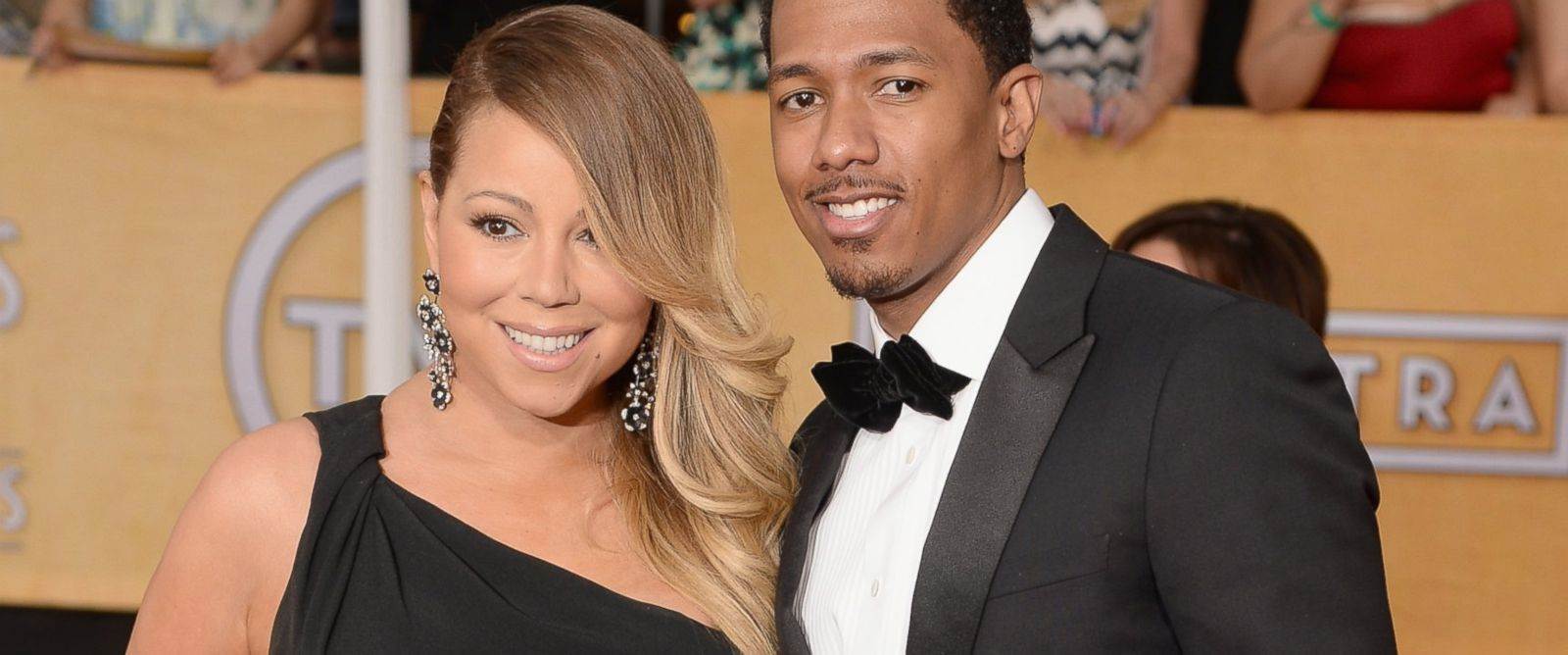 nick cannon confirms he and mariah carey are living apart