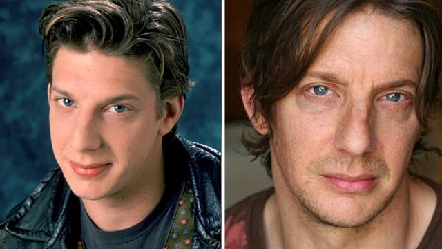 'Blossom:' Where are They Now? - ABC News