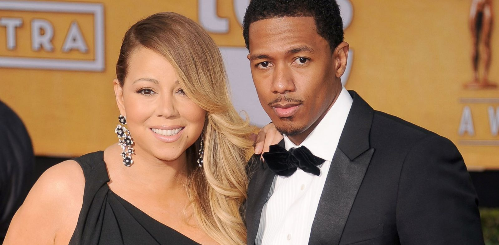 why nick cannon wont be spending valentines day with