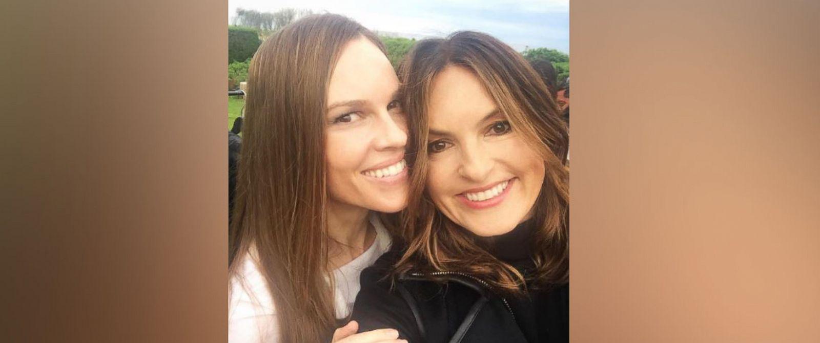 Celebrities enjoy luxe Memorial Day weekend vacations ...