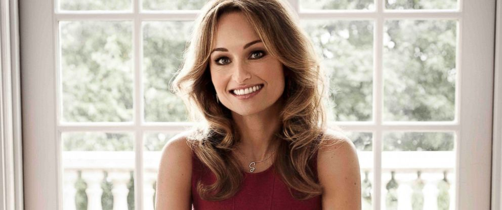 Giada De Laurentiis Opens Up About How She Is Navigating ...