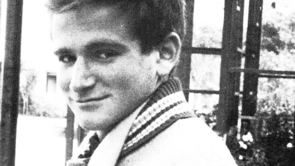 Robin Williams Through the Years Photos - ABC News