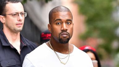Kanye West claims he'll teach a course at the Art Institute, school says that's not true
