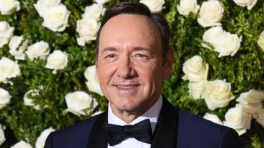Netflix severs ties with Kevin Spacey
