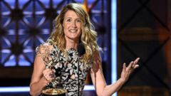 Alec Baldwin Wins Emmy For Snl At Long Last Mr