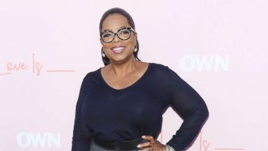 Oprah Winfrey makes a surprise cameo in the latest episode of 'The Handmaid's Tale'