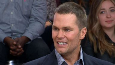 Tom Brady speaks out on Super Bowl loss: 'You realize the sun comes up the next morning'