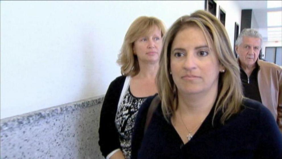 broward judge disbarred over relationship