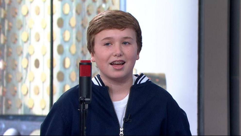 Jeffrey Miller net worth