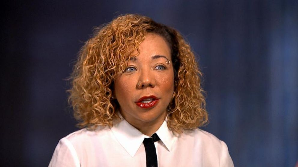 Tiny Harris Undergoes Controversial Eye Color Changing