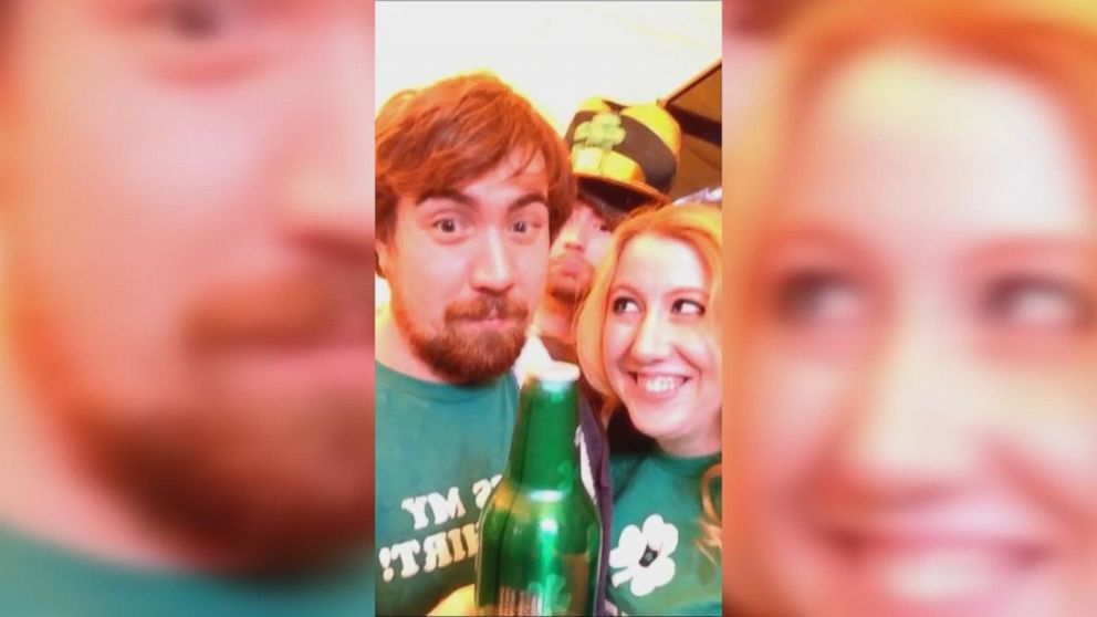 Selfie Prank Video Sister Pranks Brother For Entire Year