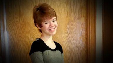 Michigan Teen Injured in Uber-Driver Shooting Says 'I'm a Warrior Princess'