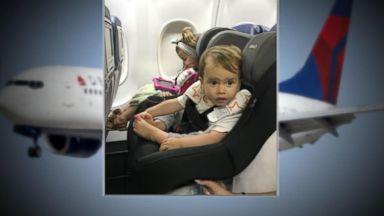 Delta apologizes to family kicked off flight