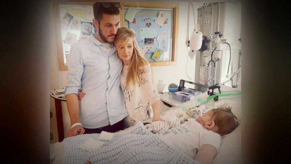 barry jamieson charlie may homecoming coma