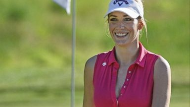 New LPGA dress code policy sparks debate