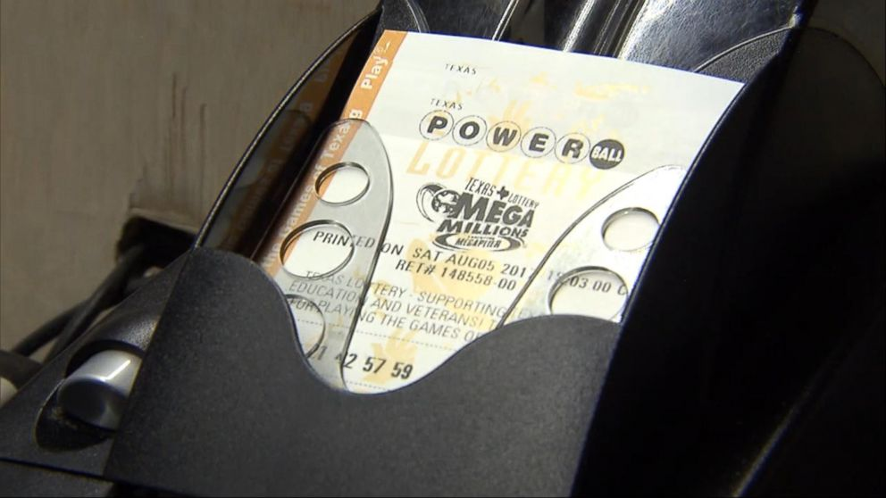 315266475c79 Back to the lottery. No winners overnight in either of the back to back  lottery drawings. The Powerball and mega millions jackpots will continue to  grow.