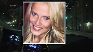 Prosecutor fired after fight with Uber driver makes emotional statement: 'I was wrong'