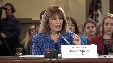 Senate GOP adds Obamacare mandate repeal to tax plan