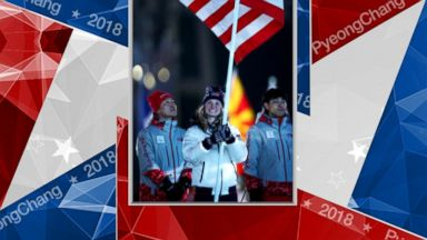South Korea blames Russia for Olympics hacking