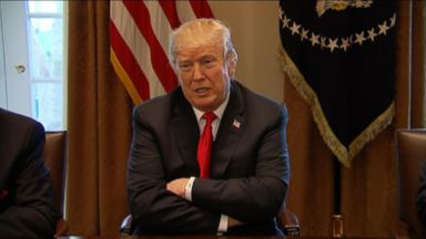 Markets fall as Trump slaps new tariffs on steel and aluminum imports