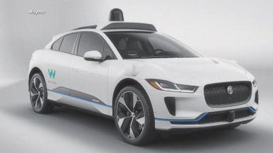 Arizona suspends Uber self-driving cars after crash