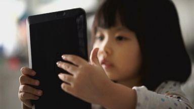 Consumer groups slam YouTube for collecting data on children