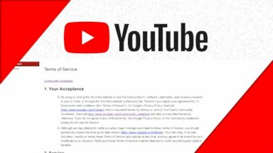 How well do YouTube's age restrictions work?
