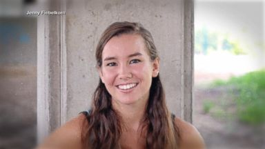 Preliminary autopsy indicates Mollie Tibbetts was stabbed to death