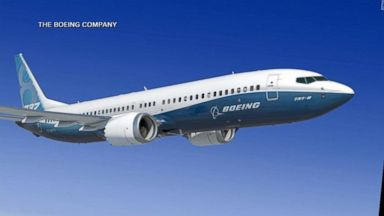 Boeing issues safety warning after deadly plane crash