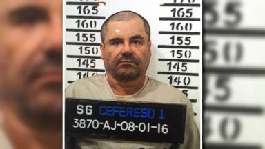 Jurors dismissed before opening statements in 'El Chapo' trial