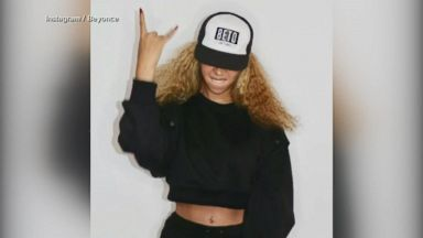 Will Beto O'Rouke supporters ever forgive Beyonce?