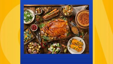 Refocus on health after the indulgent Thanksgiving meal