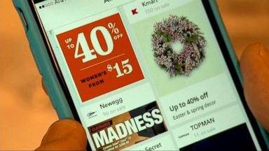 Cyber Monday smashes sales records
