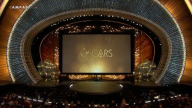 Oscars reportedly may go without a host