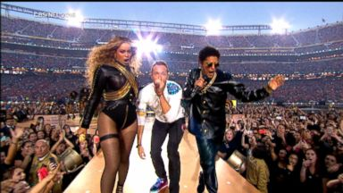 The NFL is having a difficult time finding performers for this year's Super Bowl
