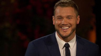 What you missed on 'The Bachelor' premiere last night