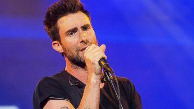 Maroon 5, Travis Scott confirmed as Super Bowl halftime act