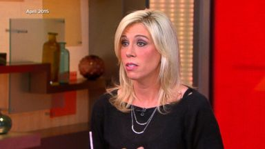 Sarah Thomas becomes 1st woman to officiate NFL playoff game