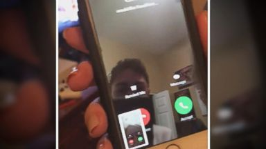 Teen claims he tried to warn Apple about FaceTime glitch