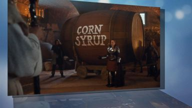 Corn farmers lash out after Bud Light Super Bowl ad