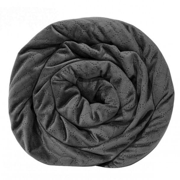 BlanQuil: Weighted Blankets, Mattresses, Memory Foam Pillow, Foot Massager & Neck Massager