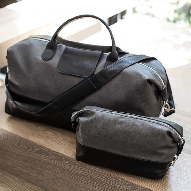 Brouk and Co.: Assorted Bags