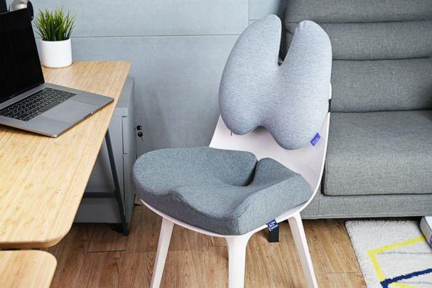 Cushion Lab: Pillows & Seat Cushions