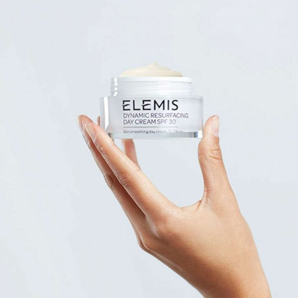ELEMIS: Skincare
