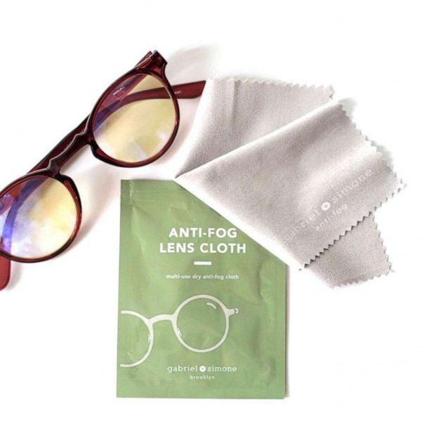 Gabriel + Simone: Readers, Blue Light Blockers, Sunglasses & Accessories